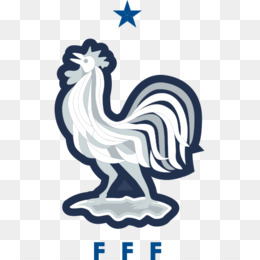 France National Football Team PNG and France National.