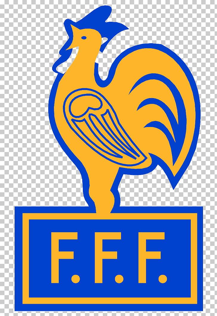 France national football team French Football Federation.