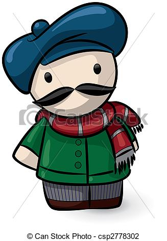 French culture Illustrations and Clip Art. 3,938 French culture.