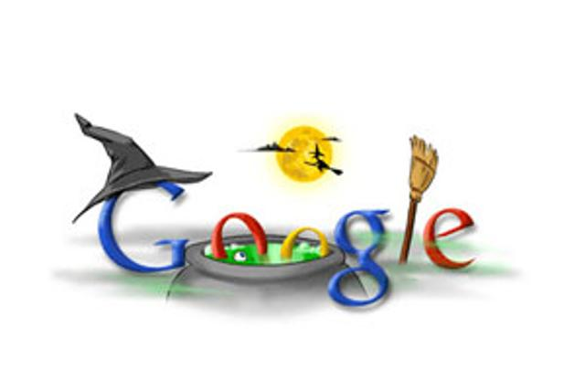 Telecommunications network: Google, France Telecom to talk on.