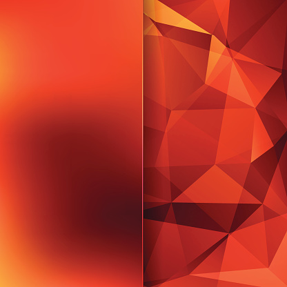 France Telecom Orange Clip Art, Vector Images & Illustrations.