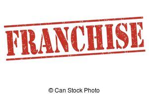 Franchise Illustrations and Stock Art. 750 Franchise illustration.