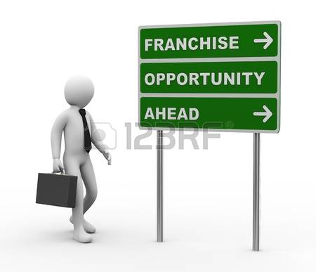 1,072 Franchise Cliparts, Stock Vector And Royalty Free Franchise.