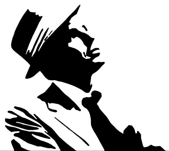 1000+ ideas about Frank Sinatra Birthday on Pinterest.