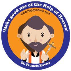1000+ ideas about Francis Xavier on Pinterest.