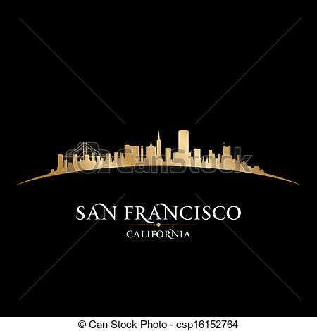 Francisco Clip Art Vector Graphics. 1,005 Francisco EPS clipart.