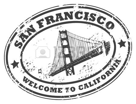 1,880 Francisco Stock Vector Illustration And Royalty Free.