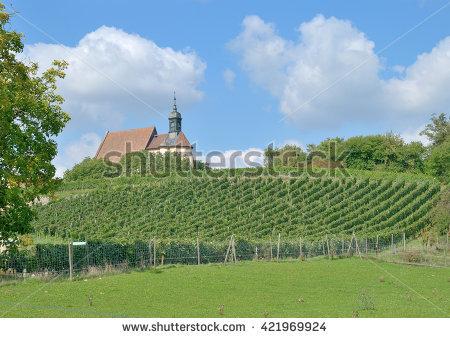 "volkach Germany"" Stock Photos, Royalty."