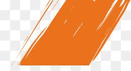 Franjas PNG and Franjas Transparent Clipart Free Download..