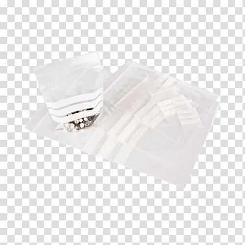 Rectangle, Franjas transparent background PNG clipart.