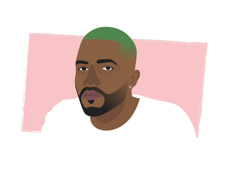 Frank Ocean Png, Transparent PNG, png collections at dlf.pt.