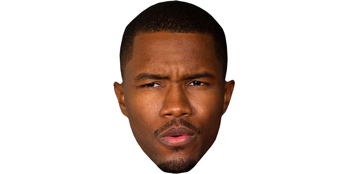 Frank Ocean Png, png collections at sccpre.cat.