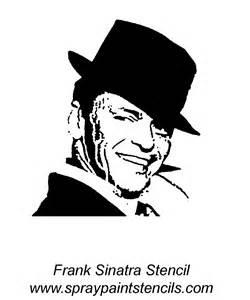 Similiar Sinatra Silhouette Clip Art Keywords.