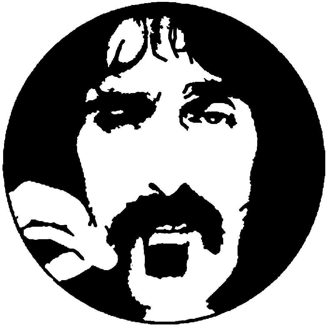 Zappa.com • View topic.
