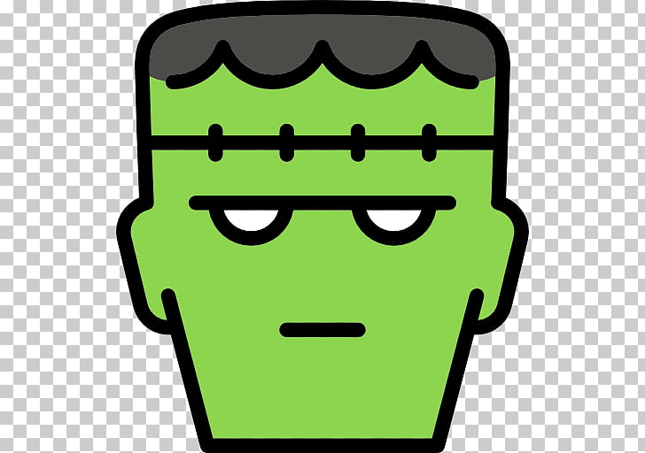 Frankenstein Monster Computer Icons , monster PNG clipart.