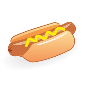 Hotdog Clipart & Hotdog Clip Art Images.