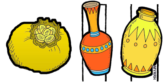 The best free Frankincense clipart images. Download from 5.