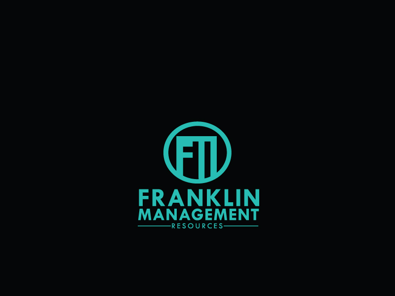 Elegant, Modern, Non Profit Logo Design for Franklin.