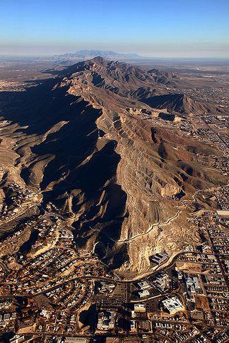 1000+ images about ★ El Paso ✰ The Sun City ★ on Pinterest.