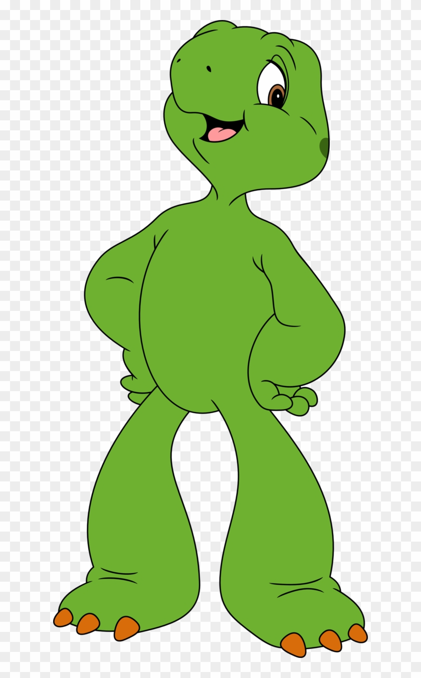 Franklin The Turtle Clipart At Getdrawings.