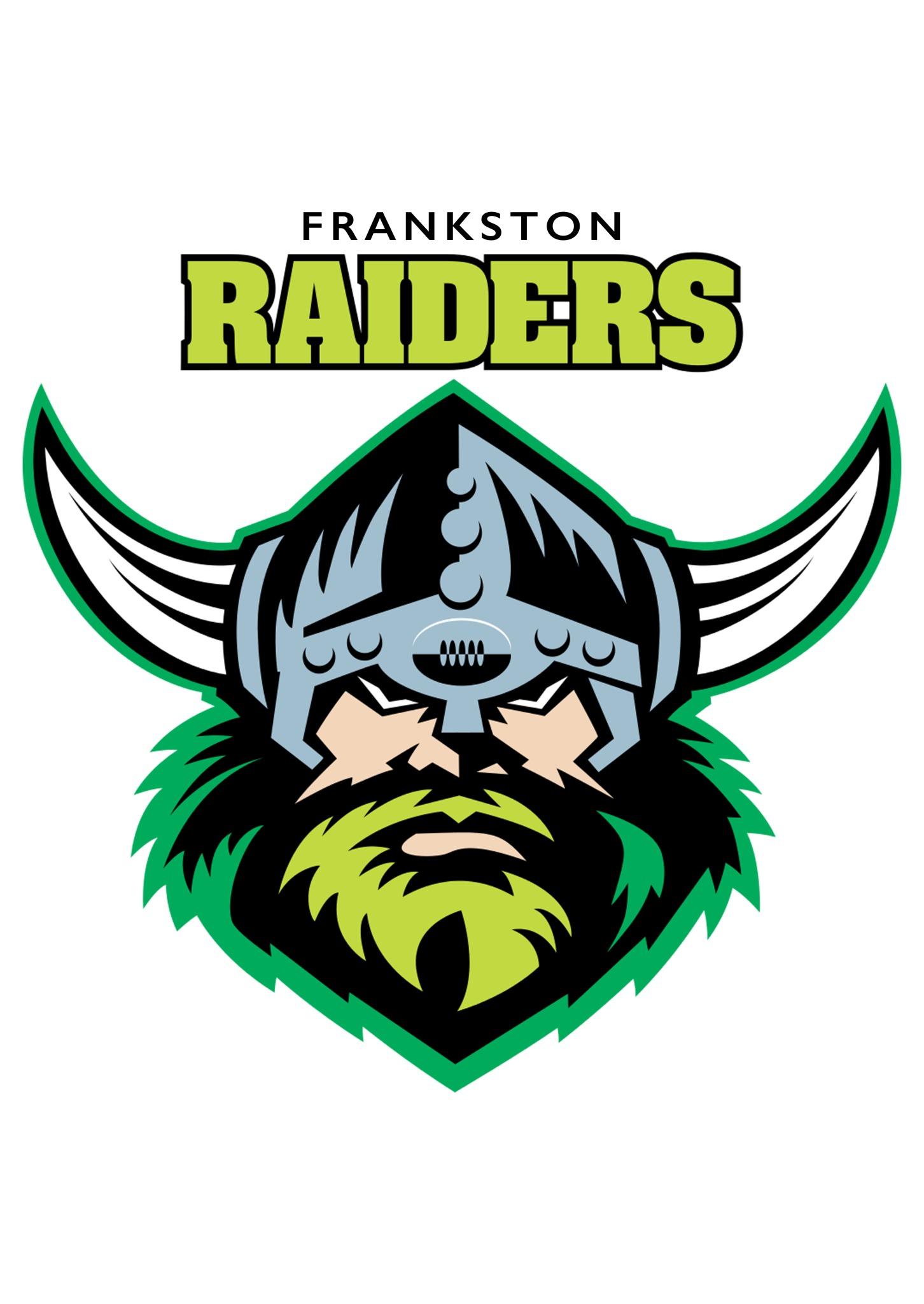 Frankston Raiders (Frankston).