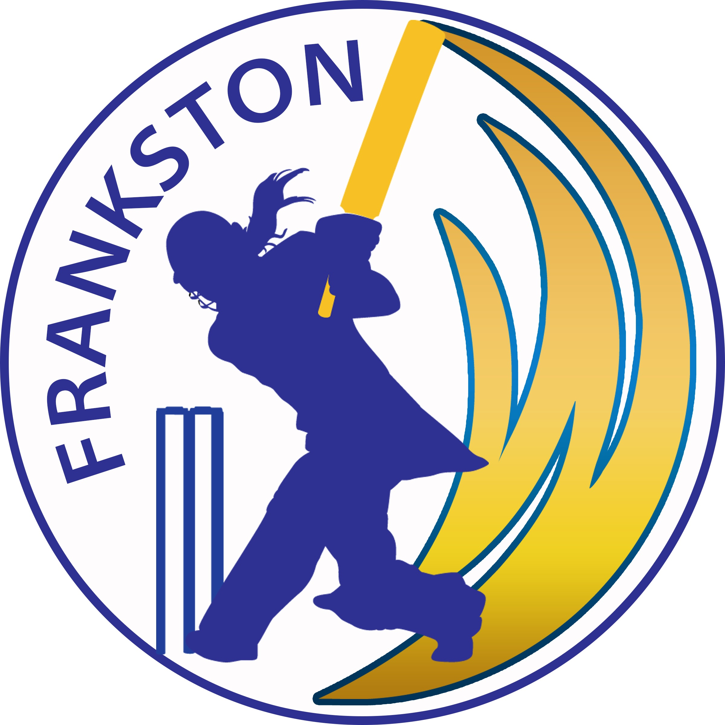 CV Womens Community Cricket Competition.