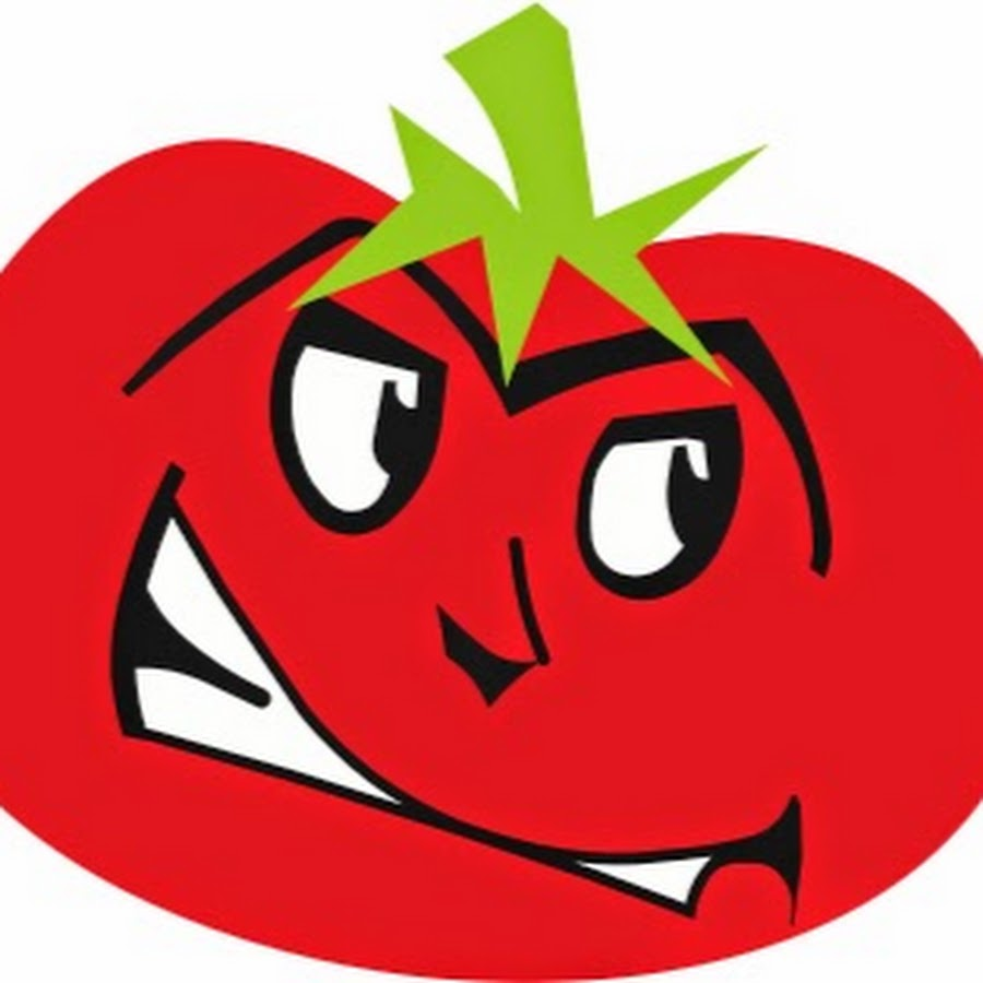 Frankston Tomatoes.