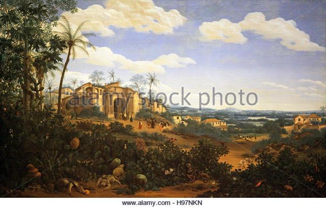 1680 Stock Photos & 1680 Stock Images.