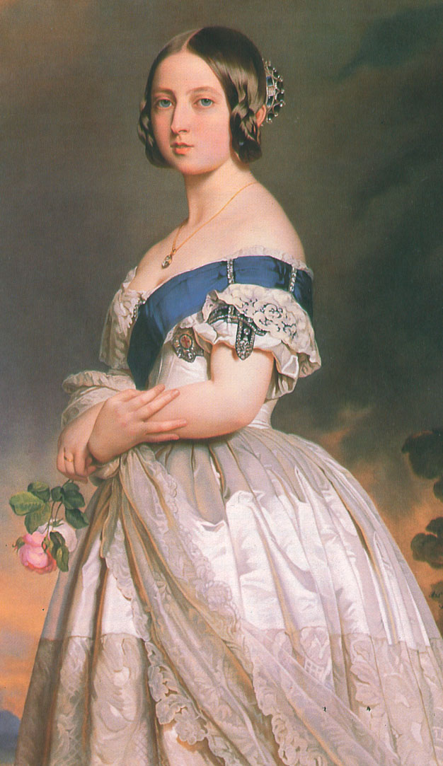 1000+ images about Queen Victoria on Pinterest.