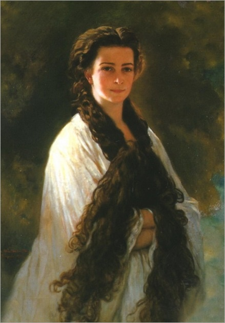 1000+ images about My favorite painter and paintings, some of.
