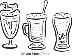 Frappe Illustrations and Stock Art. 769 Frappe illustration and.
