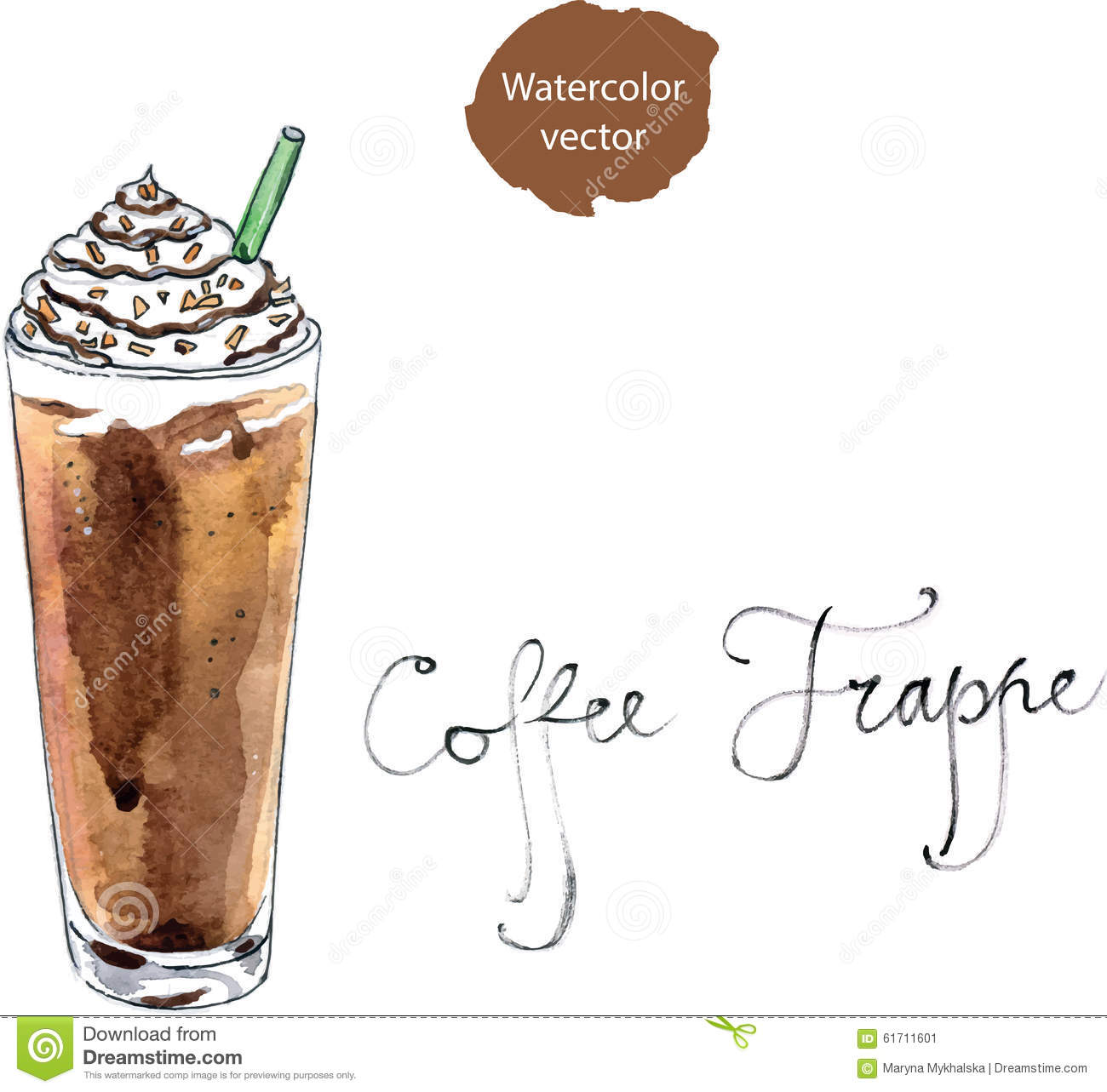 Frappe Stock Illustrations.
