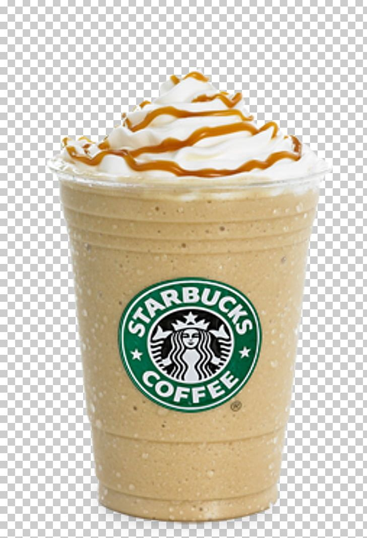 Coffee Starbucks Frappuccino Tenor PNG, Clipart, Brands, Caramel.