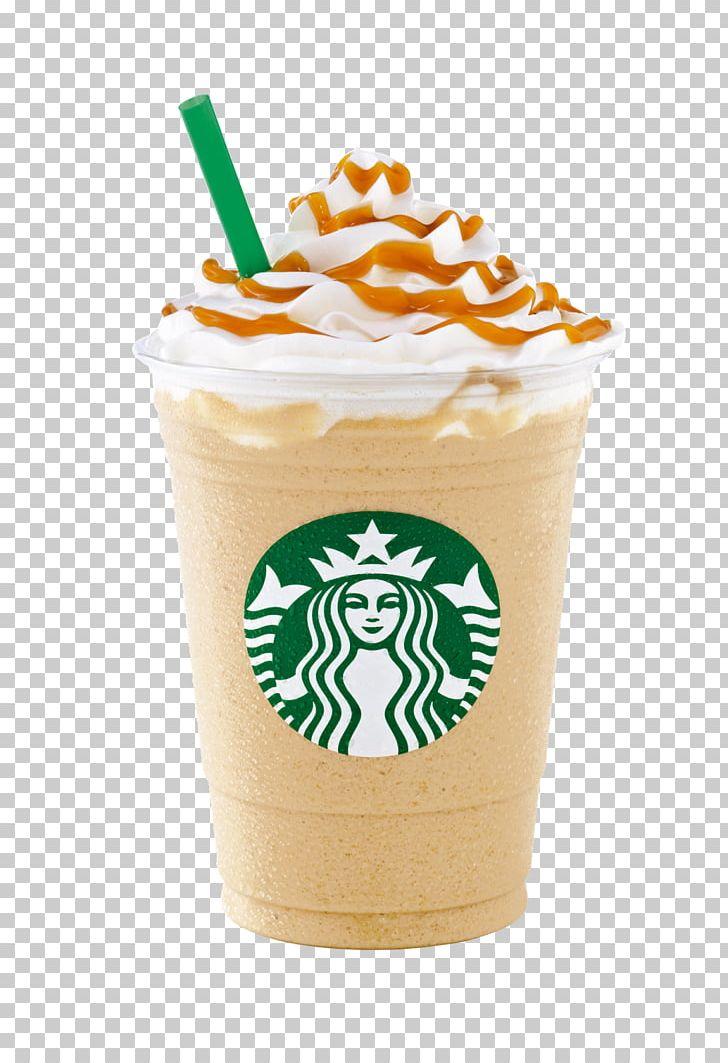 Milk Frappuccino Cafe Coffee Latte Macchiato PNG, Clipart, Affogato.