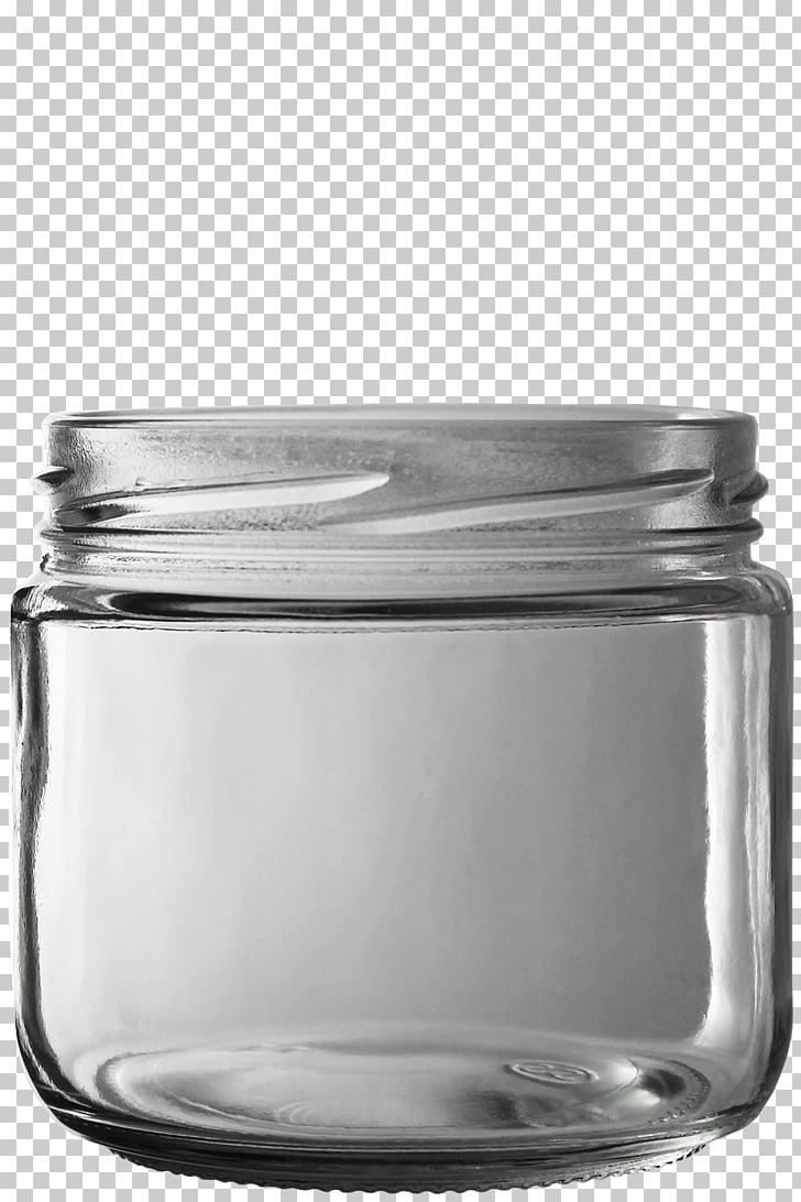 Frasco de vidrio botella de vidrio, vidrio PNG Clipart.