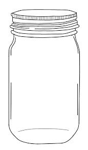 Resultado de imagen para imagenes de dibujos de frascos de.