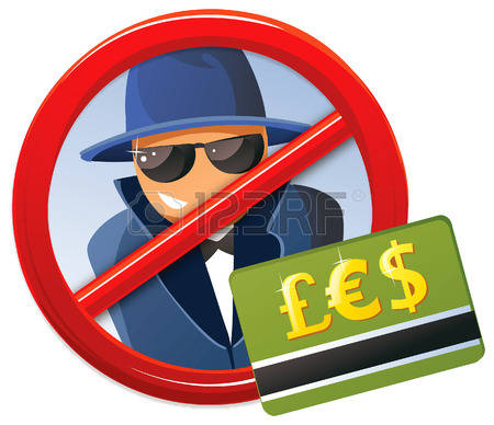 7,745 Fraud Stock Vector Illustration And Royalty Free Fraud Clipart.