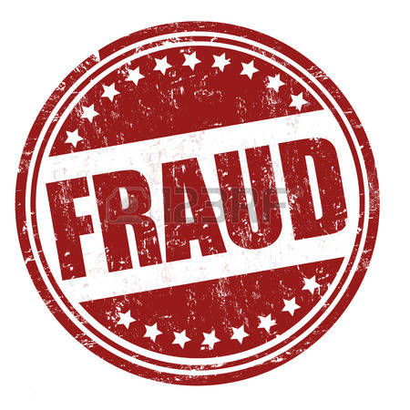 8,649 Fraud Stock Vector Illustration And Royalty Free Fraud Clipart.