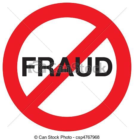 Fraud Illustrations and Stock Art. 6,231 Fraud illustration and.