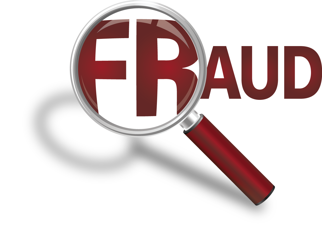 Fraud png 7 » PNG Image.