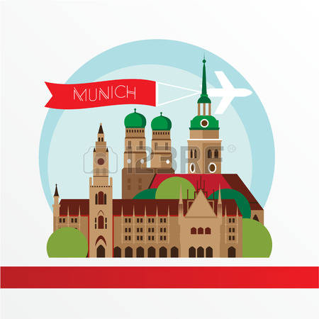 64 Frauenkirche Stock Illustrations, Cliparts And Royalty Free.