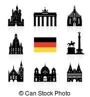 Frauenkirche Clip Art Vector Graphics. 34 Frauenkirche EPS clipart.