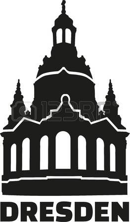 66 Frauenkirche Stock Illustrations, Cliparts And Royalty Free.