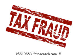 Fraud Stock Illustrations. 3,007 fraud clip art images and royalty.