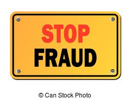 Stop scam Illustrations and Stock Art. 76 Stop scam illustration.