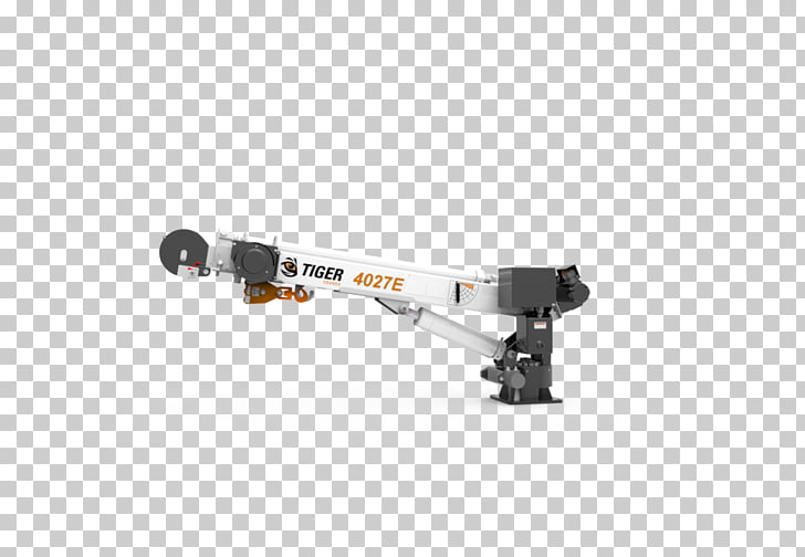 Car Crane Wire rope Electricity, car PNG clipart.