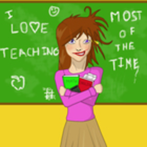 The Frazzled Teacher Teaching Resources.