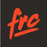 FRC Marketing Client Reviews.