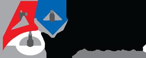 Logo Motion.
