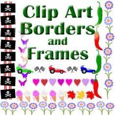 free clip art free.
